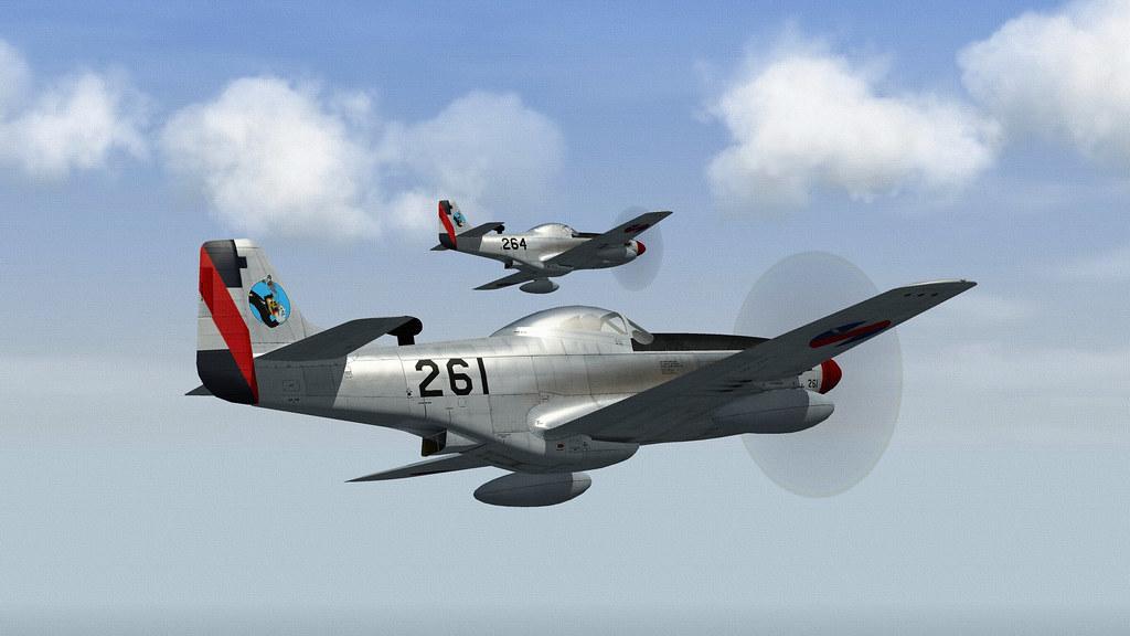 FAU P-51D MUSTANG.01
