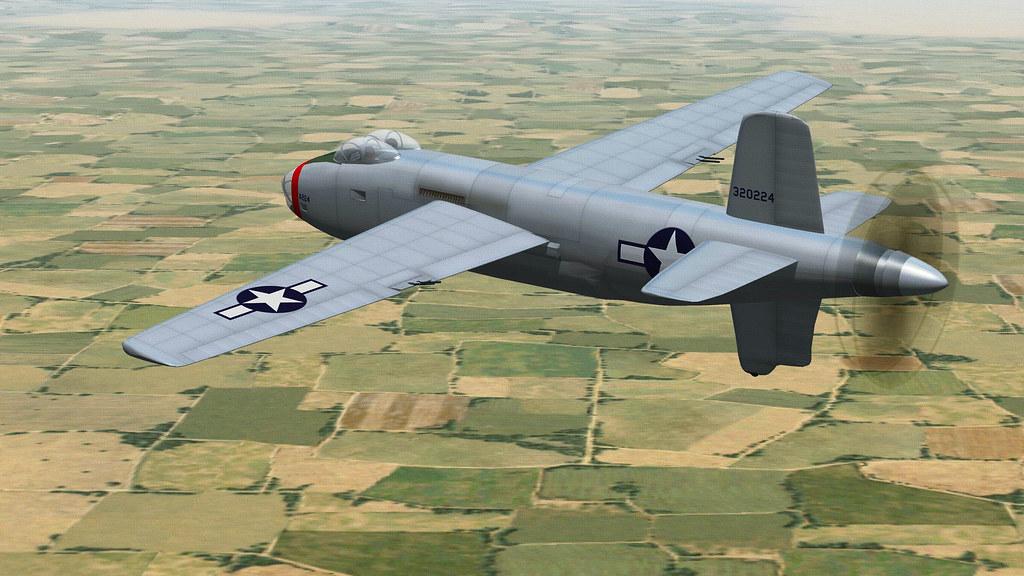 USAAF B-42 MIXMASTER.06