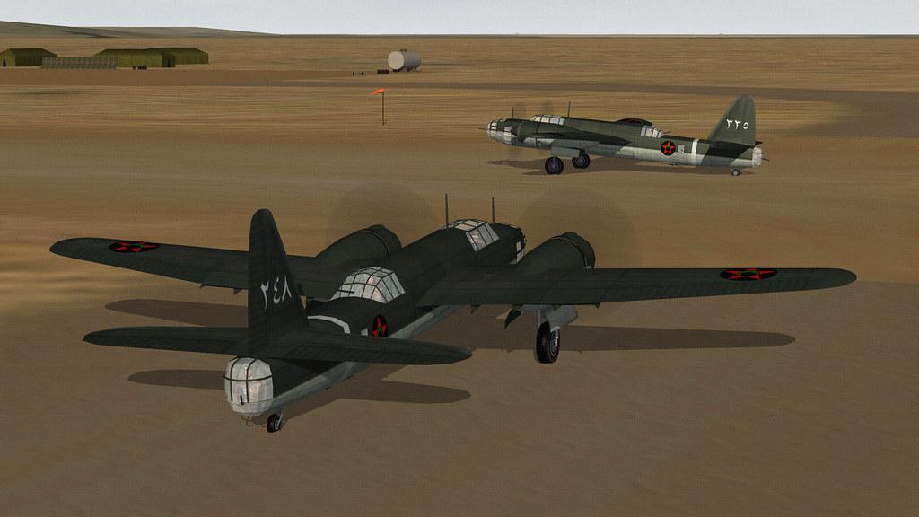 PARAN Ki-49P HELEN.04