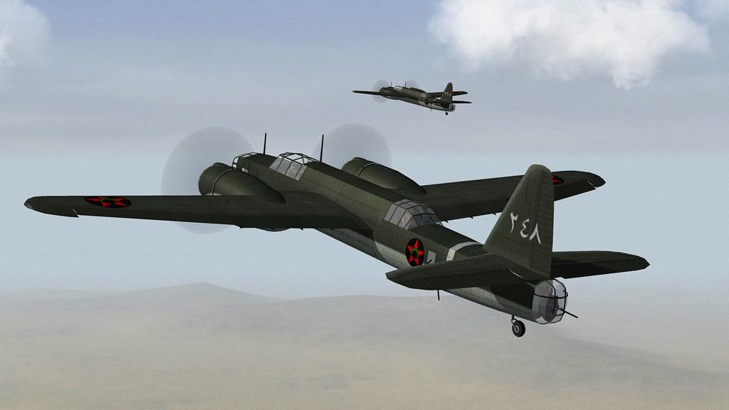 PARAN Ki-49P HELEN.03