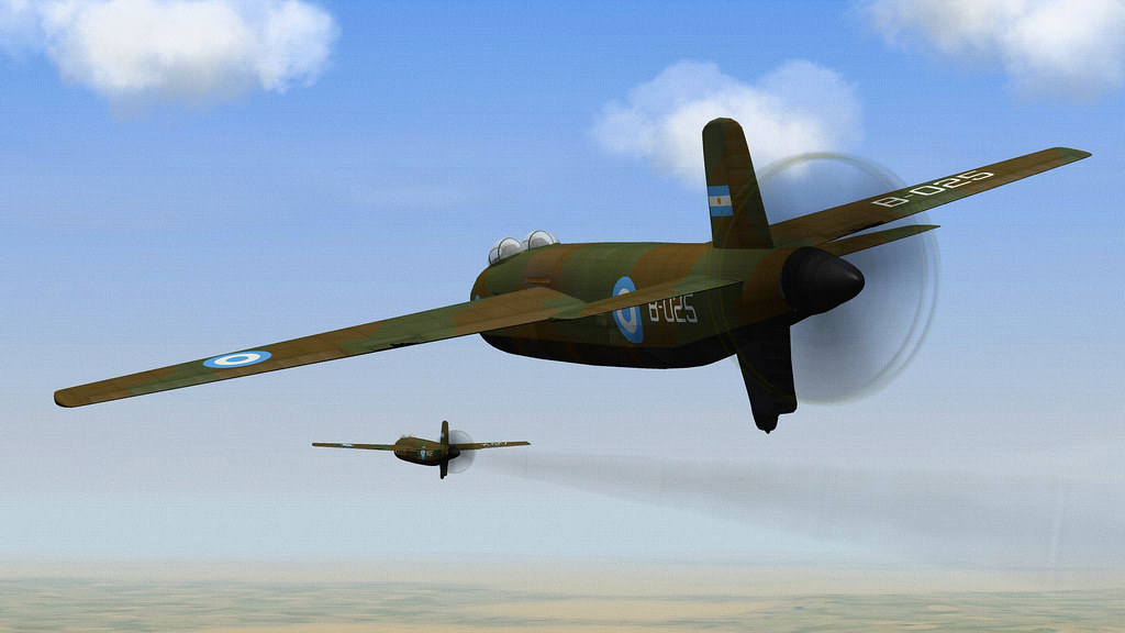 FAA B-42B MIXMASTER.03