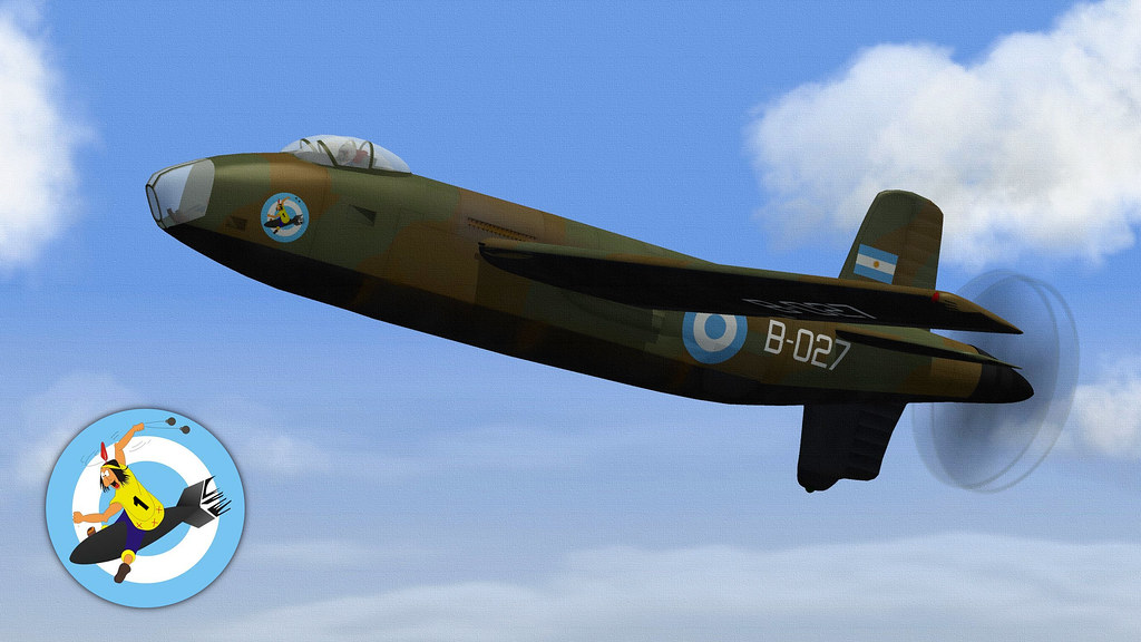 FAA B-42B MIXMASTER.04