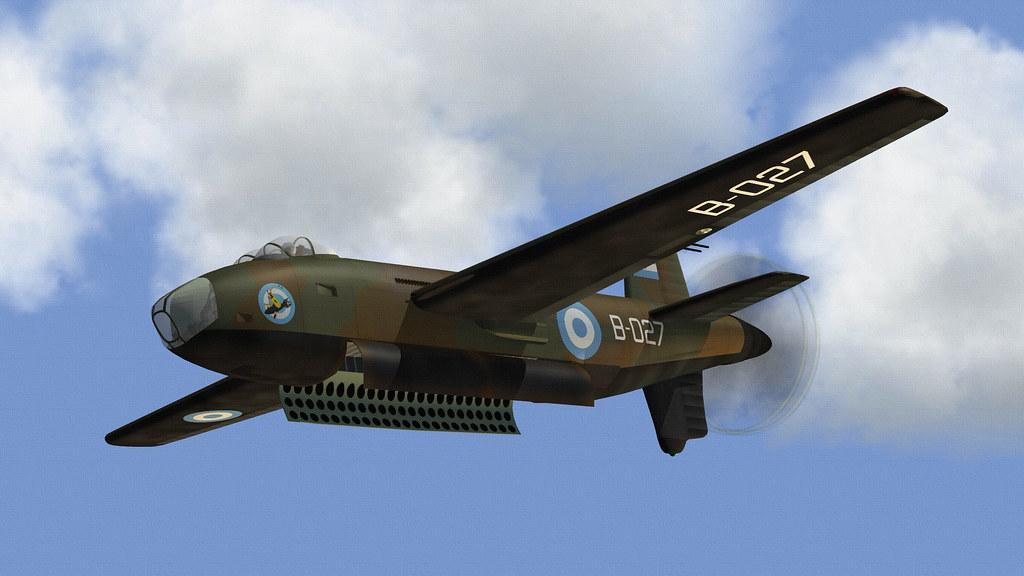 FAA B-42B MIXMASTER.06