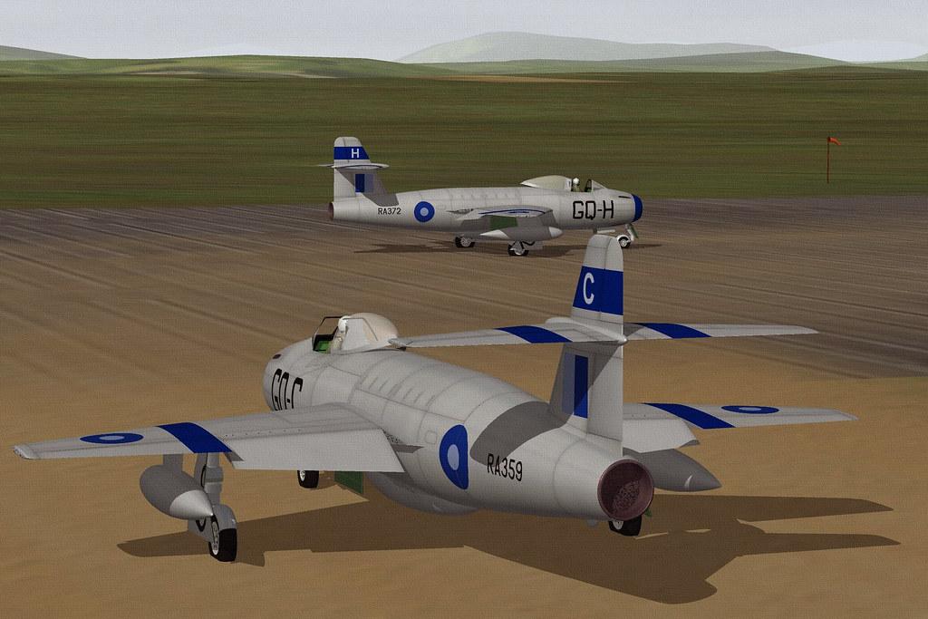 RAF CXP-1001.01