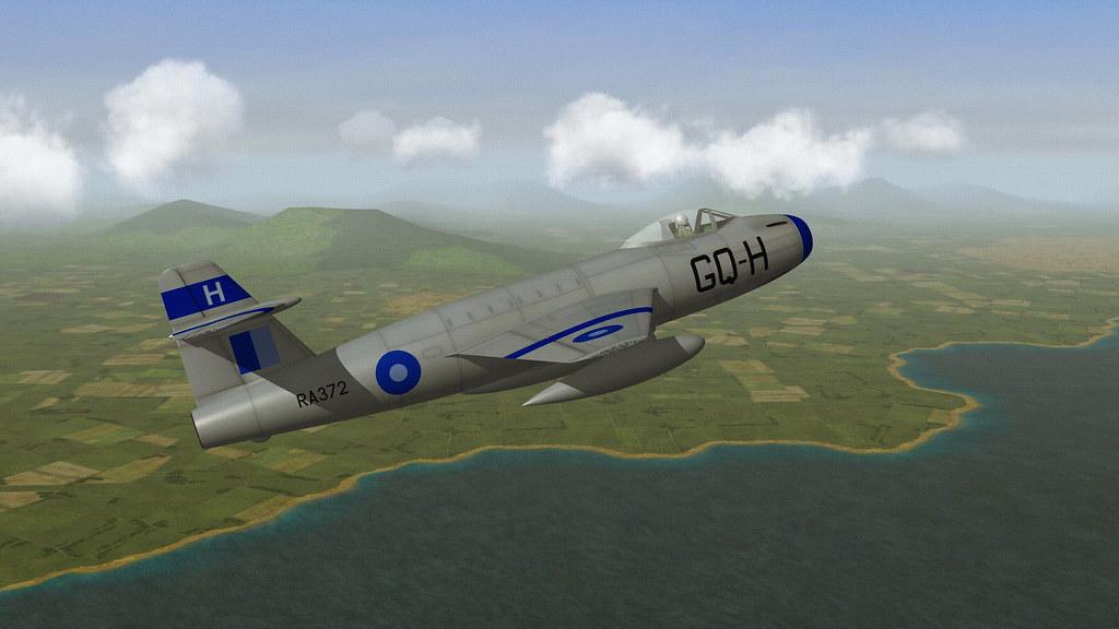 RAF CXP-1001.03