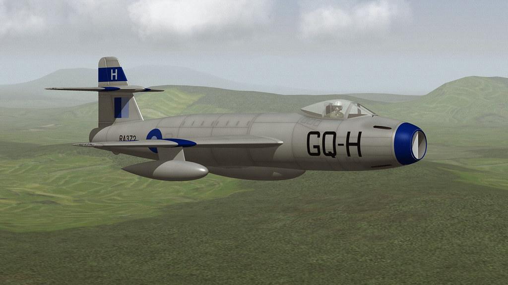 RAF CXP-1001.06