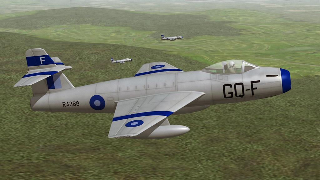 RAF CXP-1001.04