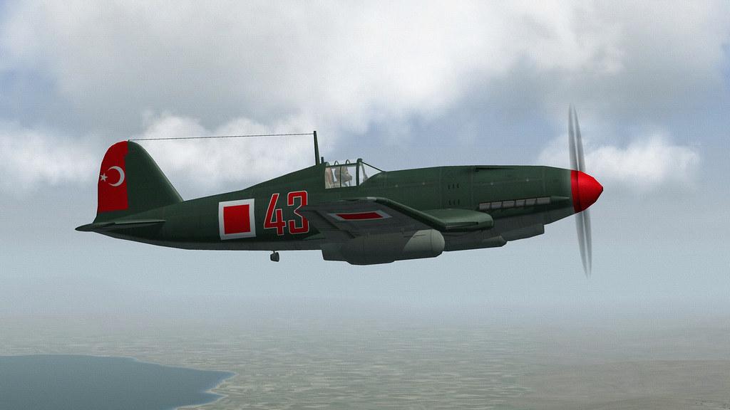 TuAF G55 CENTAURO.02