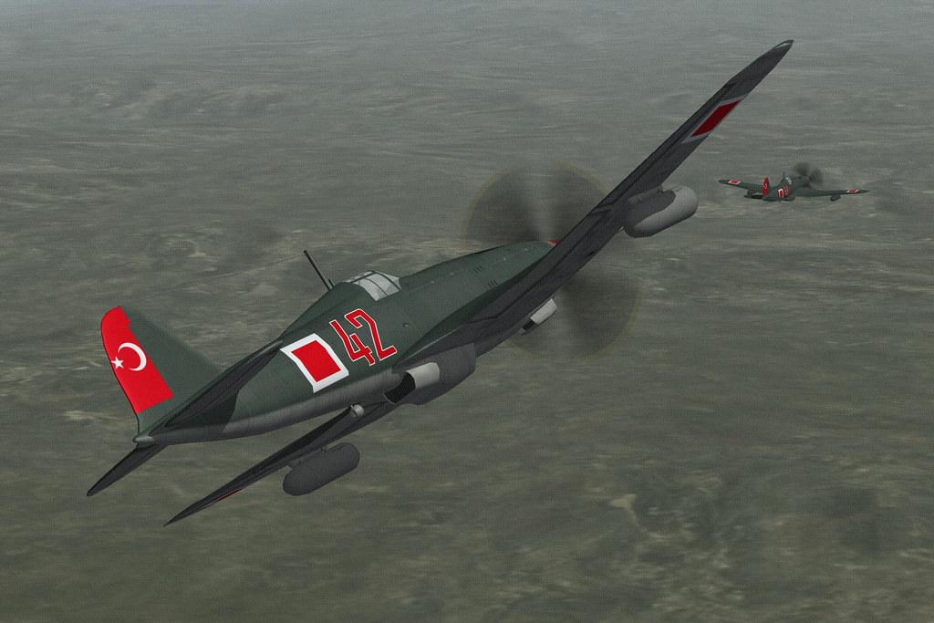 TuAF G55 CENTAURO.05