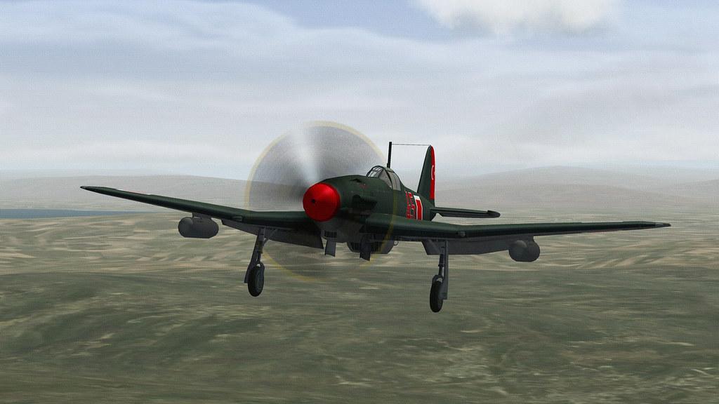 TuAF G55 CENTAURO.04