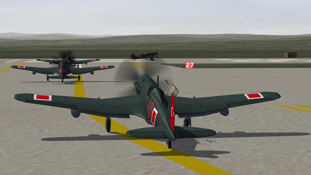 TuAF G55 CENTAURO.01