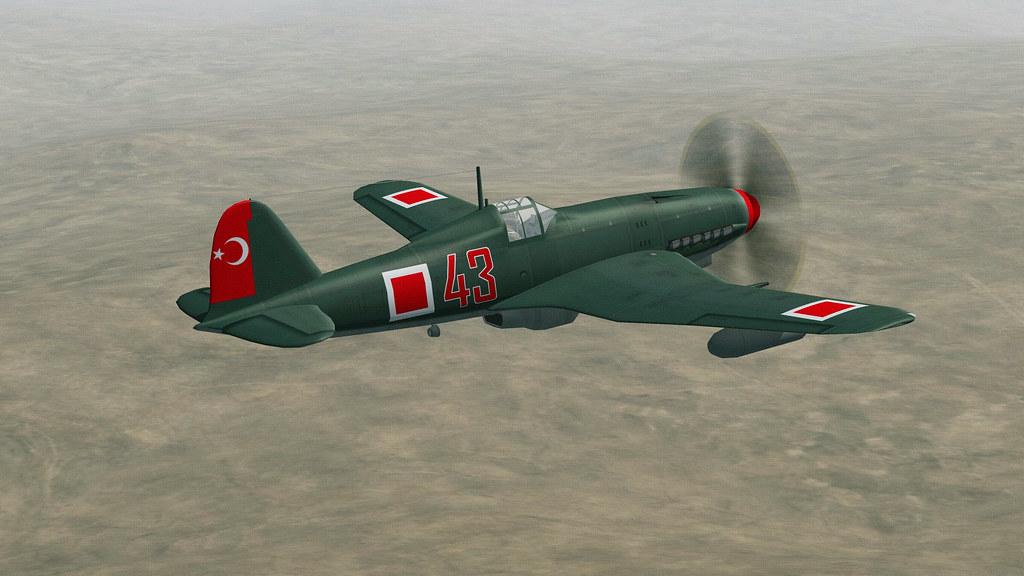 TuAF G55 CENTAURO.03