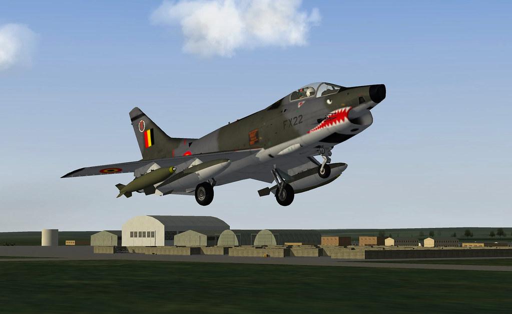 BAF G91Y.02