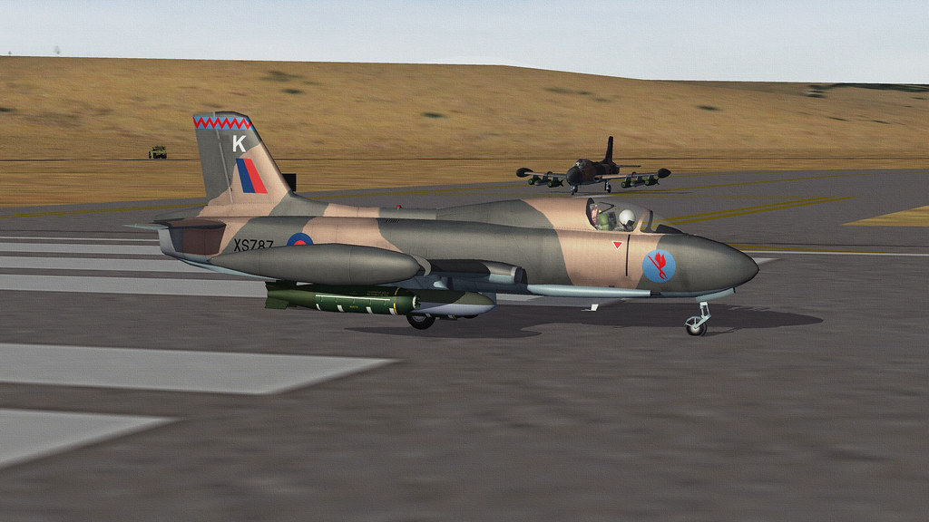 RAF IMPALA FGA1.07