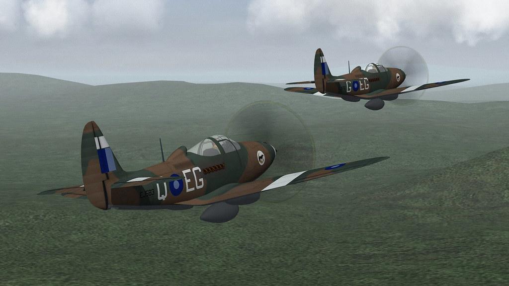 RAF AIRABONITA 1B.06