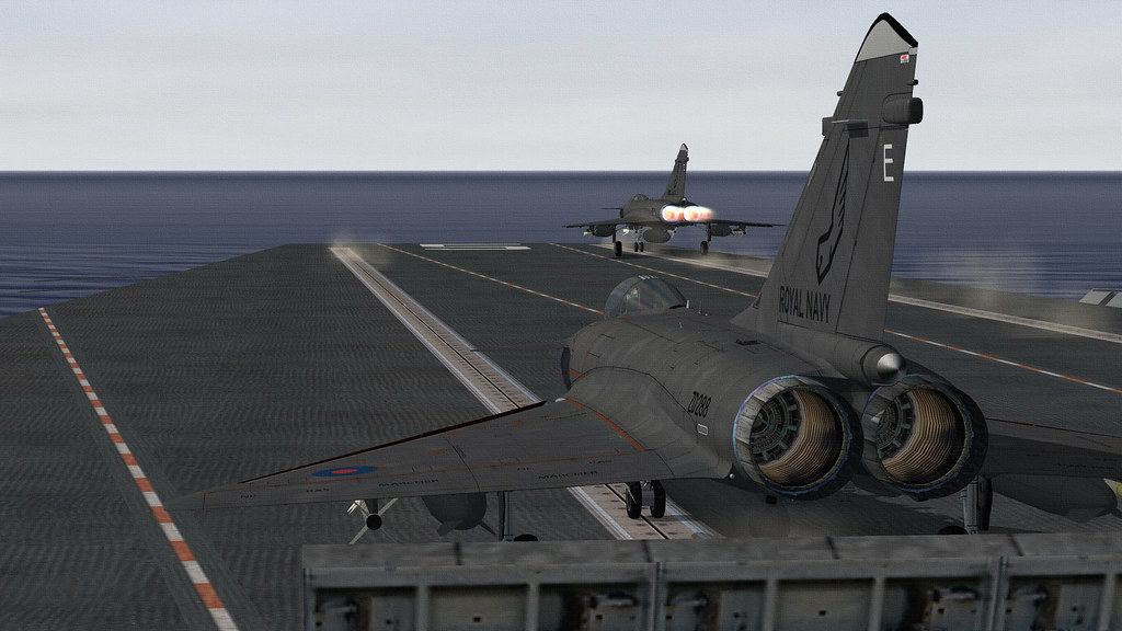 RN MIRAGE 4000RN.02