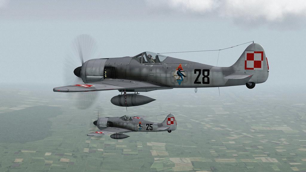 PWL Fw190A-6.02