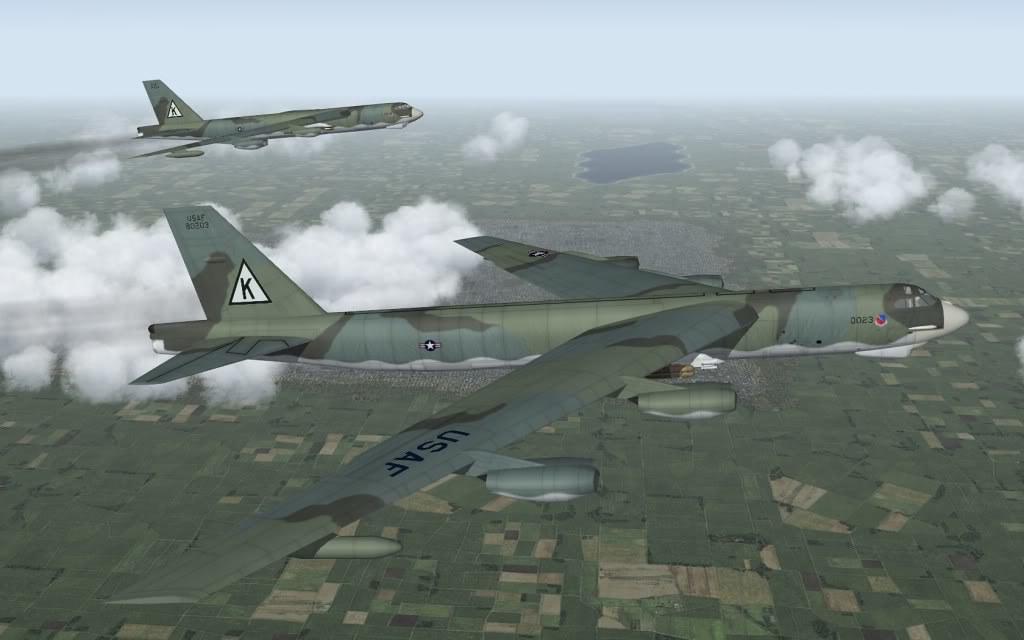 USAFB52H01