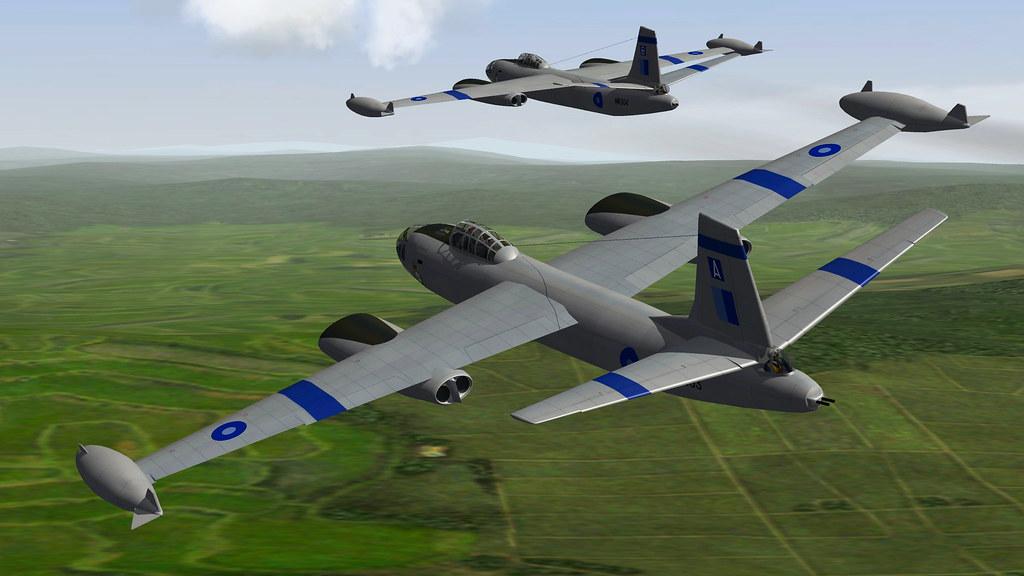 RAF B-45C TORNADO.03
