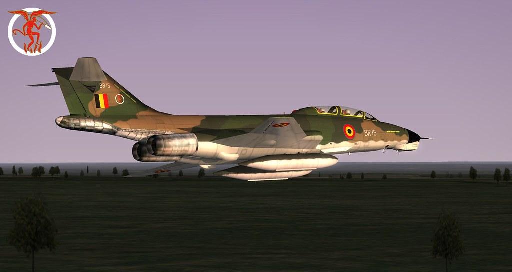 BAFRF-101BVOODOO05
