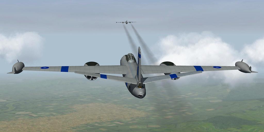 RAF B-45C TORNADO.04