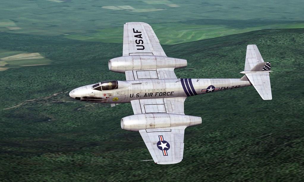 USAFRF-73DMETEOR02