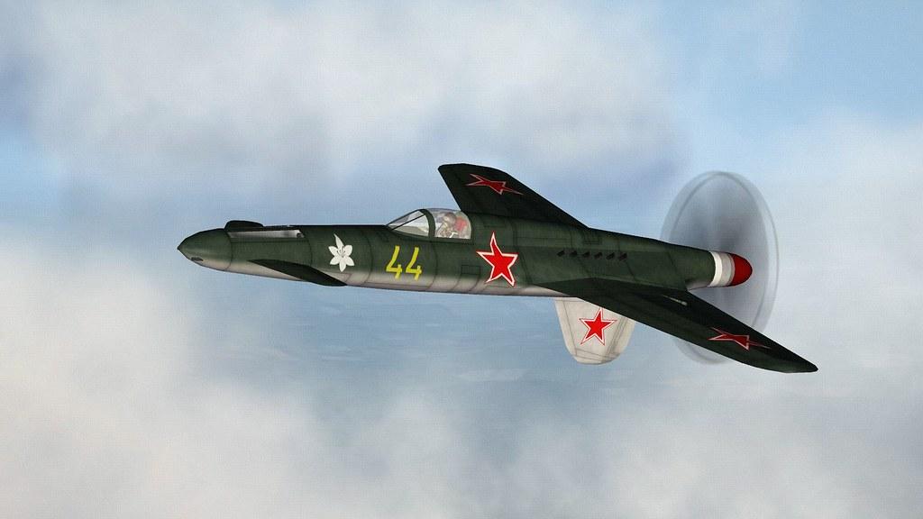 SOVIETPE-11FASTFIN02