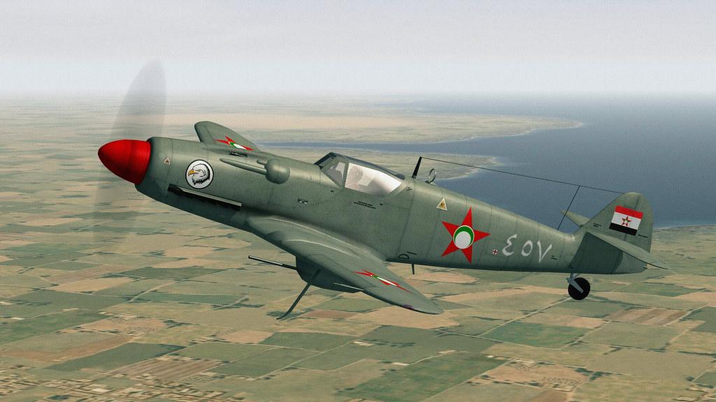 PARAN S-199P.02