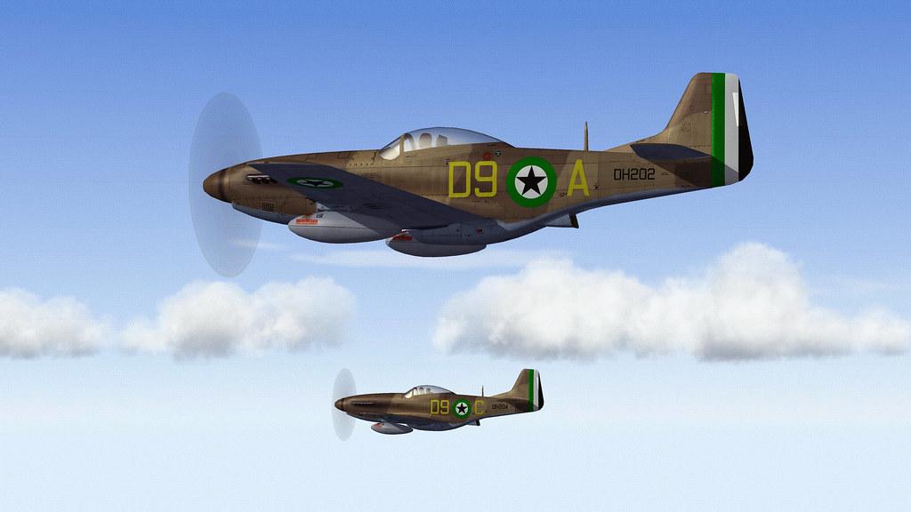 DHIMAR P-51D MUSTANG.01