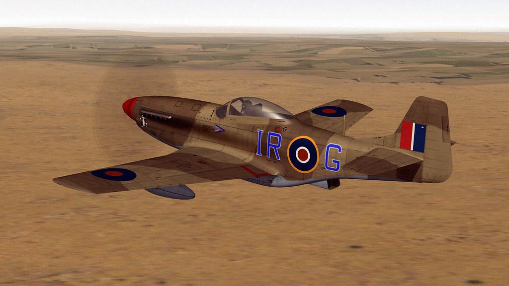 RAF P-51D MUSTANG.02