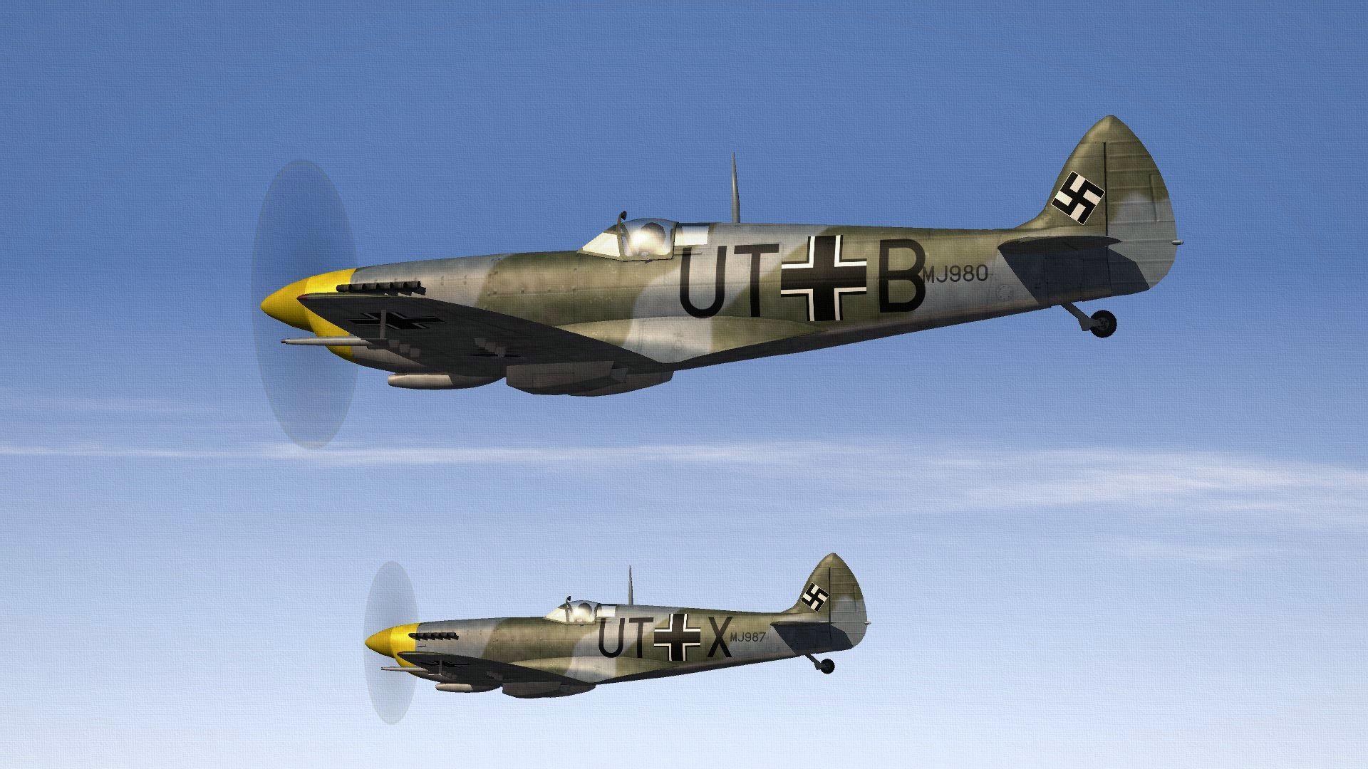 RAF%20SPITFIRE%20F9E.05_zpsa6chpcjo.jpg