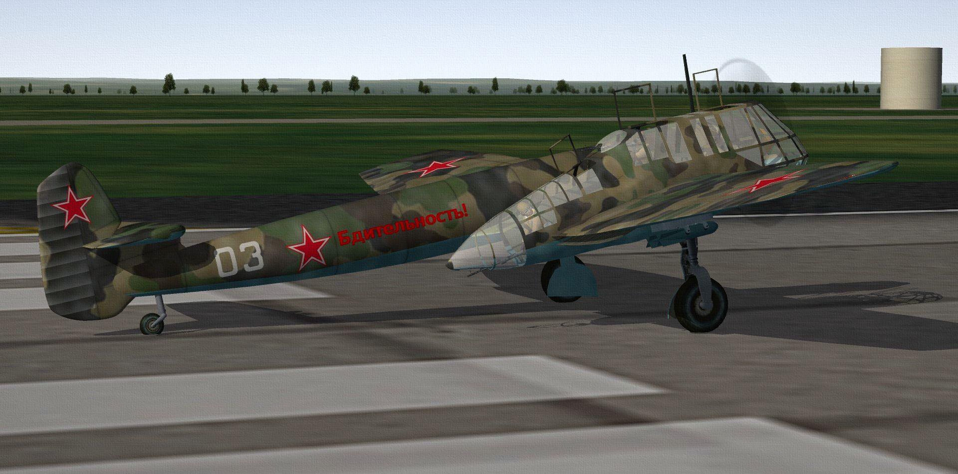SOVIET%20BV-141.01_zpsewdpjkko.jpg