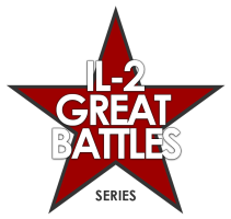 il2-greatbattles.png?w=212&h=200