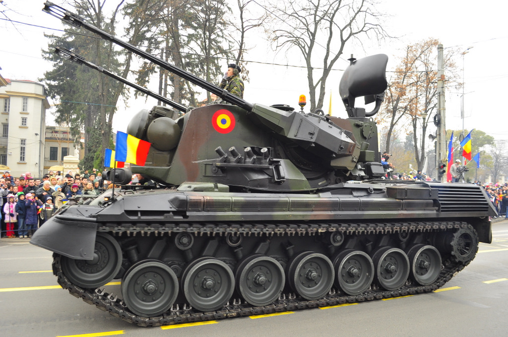 Romanian_Gepard_tank.jpg