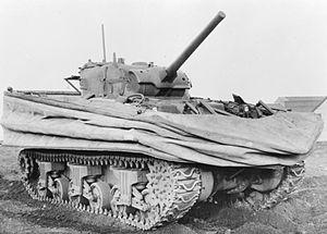 300px-DD-Tank.jpg