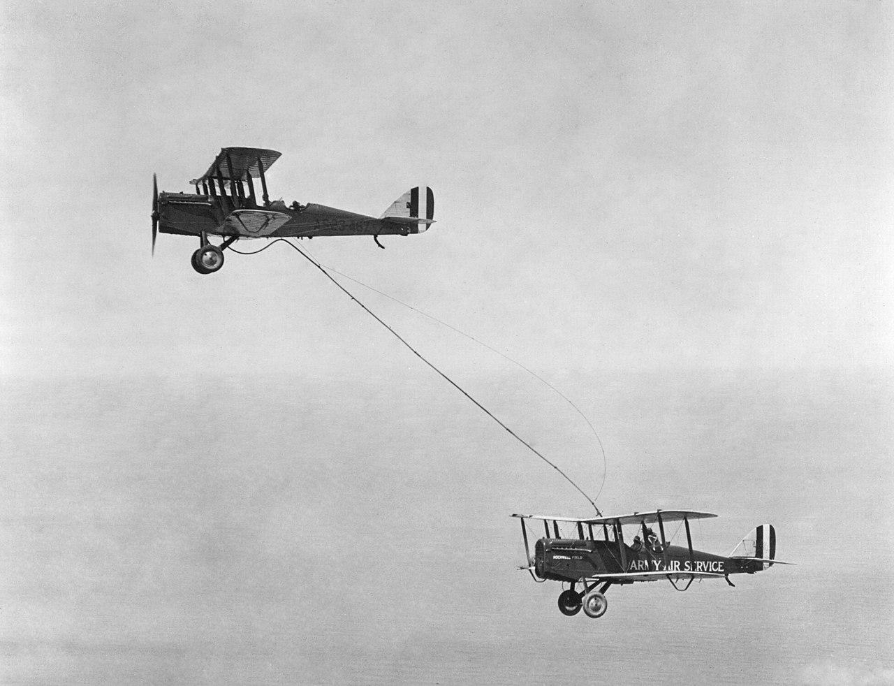 1280px-Refueling,_1923.jpg