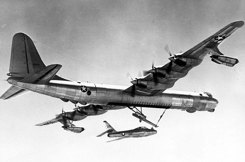 800px-FICON_Convair_GRB-36F_and_Republic