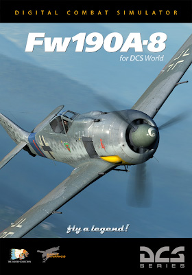 DCS_FW-190A-8_280