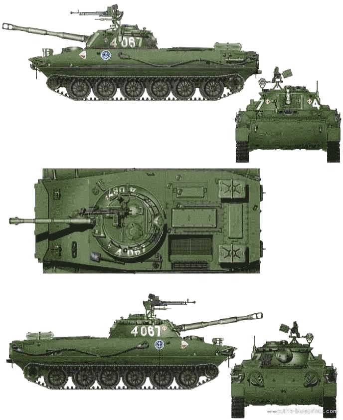 pt-76b-2.png