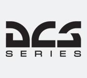 DCS-180x162.jpg