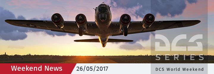 Dcs normandy 1944 map and dcs world war ii assets pack digital header2017720 eng dcs normandy 1944 map gumiabroncs Images