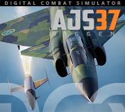 AJS37-180x162.jpg