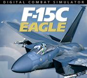 F-15C-180x162.jpg