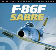 F-86F-180x162.jpg