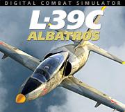 L-39-180x162.jpg