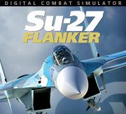 Su-27-180x162.jpg