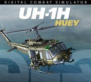 UH-1H-180x162.jpg