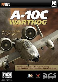A-10C-DVD-cover-238.jpg