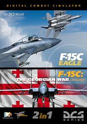 DCS-F-15C_GW-Camp_178.jpg