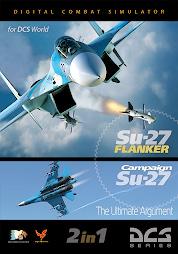 DCS-Su-27_Camp_178.jpg